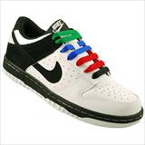 Nike Dunk Low GS 310569103