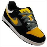 Nike Twilight JR 333270009