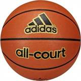 Adidas All Court X35859
