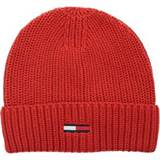 Tommy Hilfiger Basic Flag Beanie AM0AM05191XNL
