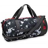 Under Armour Sportstyle Duffel 1316576003